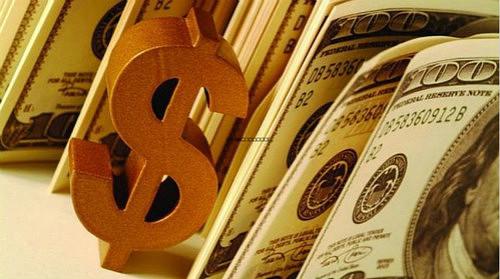 科普:比特币和股票有哪些不同? (4)