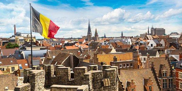比利时政府启动网站警告加密投资者提防诈骗