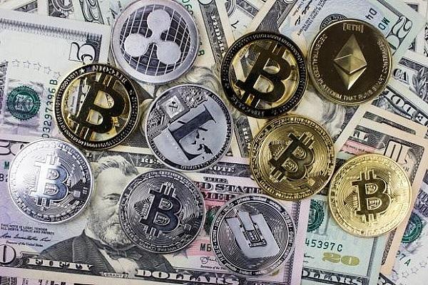 马耳他起草世界上第一份加密货币法案