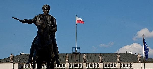 波兰金融监管局:加密货币交易合法 但禁止ICO