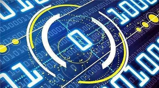 区块链在全球金融科技领域的市场规模到2023年将达62.3亿美元