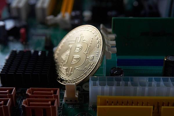 Monex创始人:价格由买家和卖家决定而非算法