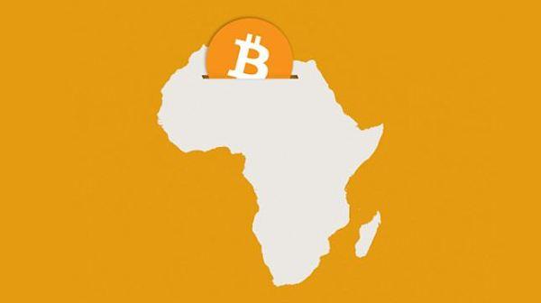 由于高通胀率 非洲年轻人开始喜爱加密货币