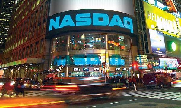 纳斯达克即将利用区块链发行股票