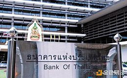 火币编译:泰国探索银行间数字货币结算