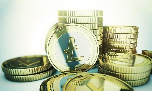 莱特币创始人查理·李特别在6月9日宣布,离开Coinbase专注于莱特币发展