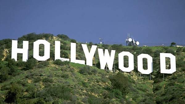 好莱坞将使用区块链等技术来打击盗版电影