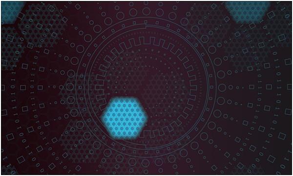 iExec解决方案:独创计算力市场,直面大数据困境