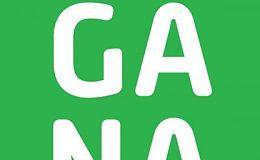GANA区块链平台Cannabis行业的数据收集和共享将更加有效