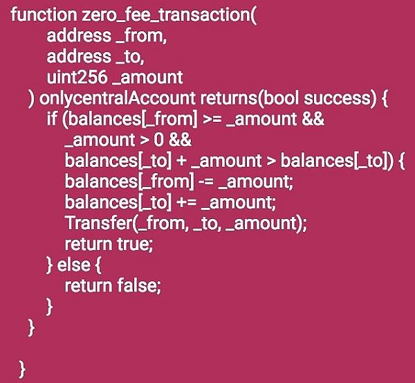 """澳洲加密货币公司Soar Labs涉嫌欺诈 利用后门软件""""收回""""价值660万美元加密货币"""
