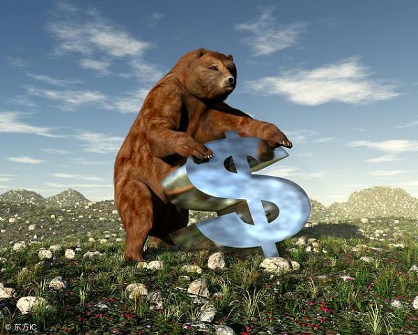 比特币沦为世界杯赌球等黑产温床,区块链前景堪忧?