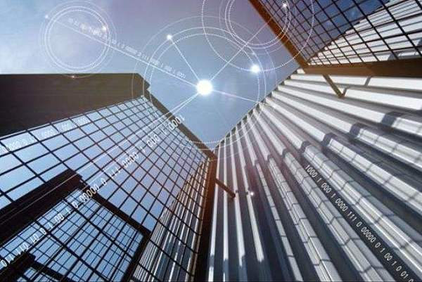 工信部信息中心:南京区块链创业活跃度全国第七