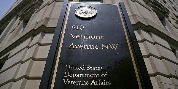 美国退伍军人事业部尝试区块链技术 在日常政务中追踪合同完成情况