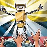 哥伦比亚参议院:区块链可以改变民众的生活