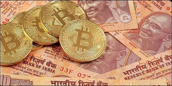 印度央行承认加密货币禁令未经研究和审议