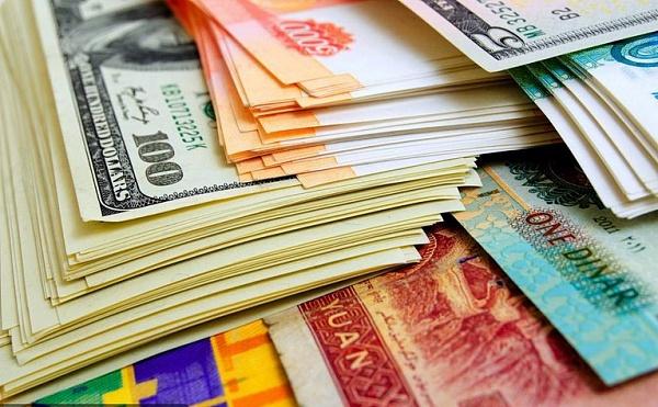 Zipper为数字代币资产类别建立标准,金融级公链更关注数字资产之锚