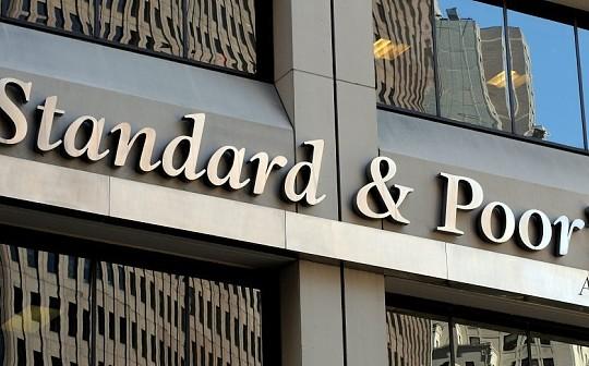 """三大评级机构考虑对""""比特币""""降级 银行如何抉择?"""
