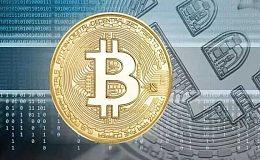 共识 比特币真的可以成为货币吗?