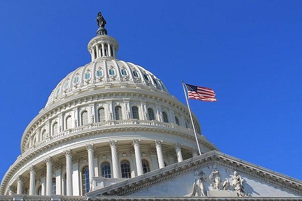 美国国会拟推《打击非法网络及侦察(FIND)交易法案》 阻止加密货币用于性交易和毒品贩卖