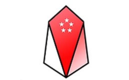 eosio.sg超级节点竞选团队实力一览