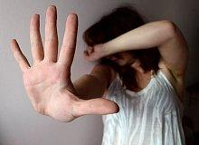 链圈性骚扰:满币网面子、里子顾哪头