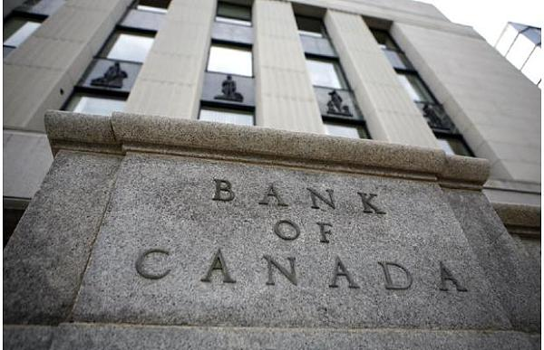 加拿大央行与CDL实验室合作 紧随加密资产技术的发展