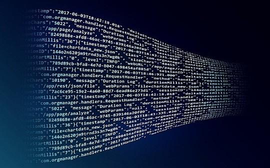 多少人卡在了区块链技术上?