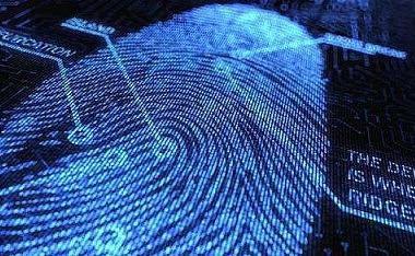 数字身份:区块链时代的基石 | 哈希未来