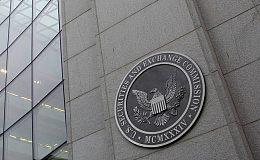SEC主席:区块链技术前景远大 ICO应作为证券受监管