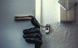 悲催,币安用户被盗比特币损失惨重!
