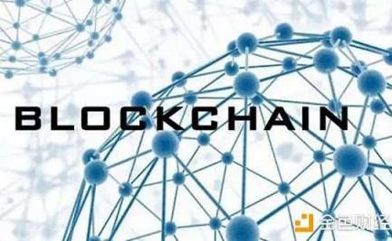 区块链 + 助力供应链开发,成为供应链变革的润滑剂