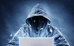 黑客成绩单发布:上半年11亿美元被盗!