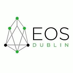 EOS Dublin