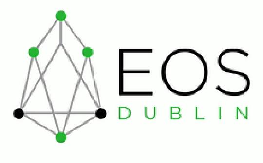 EOS Dublin超级节点竞选团队实力一览