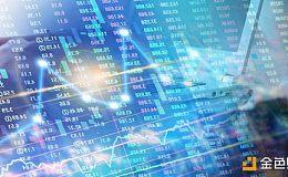 受监管的加密交易所Itbit添加了除比特币以外的BCH、ETH、LTC和XLM产品
