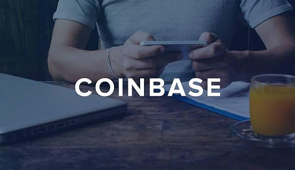 Coinbase的应急计划中有暂停比特币存取款服务的说明  图片来源:金色财经