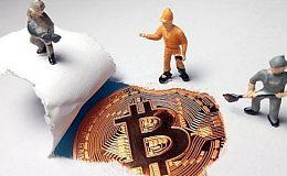 谁说普通人不能投资区块链?这几种方法总有适合你的