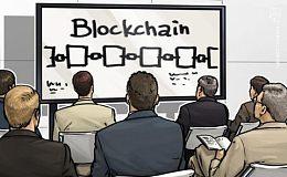 火币编译:牛津大学教授计划推出全球首个基于区块链的去中心化大学