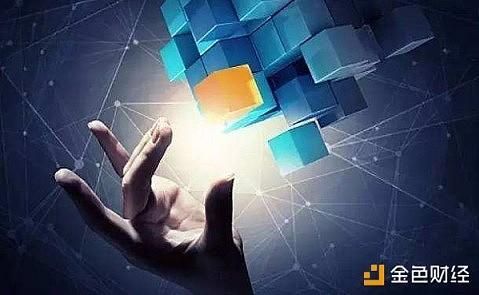 蜂巢云丨全球区块链技术应用峰会——第二届 · 三亚站
