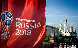 区块链技术的比特币可支付2018世界杯酒店费用