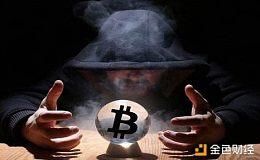 区块链技术与交易所,安全问题为何频发?