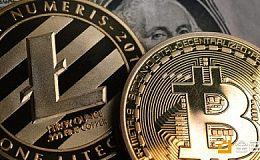如果比特币不是美国证券交易委员会的证券,那会是EOS、LTC、XLM、TRX、IOTA 吗