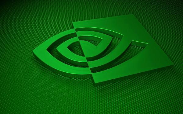 【蜜蜂财经】英伟达Nvidia与Ubex合作开发区块链+AI营销平台