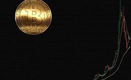 国际清算银行:比特币的通信量能让互联网崩溃