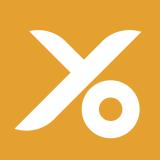 优网YOEX交易平台