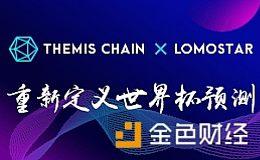Themis Chain(THM)联手Lomostar  重新定义世界杯预测