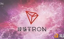 【TRON SR RANKING】波场TRON候选超级代表每日评级(6月18日)