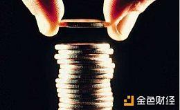 6月20数字货币午评:轻仓低吸,等待行情确认