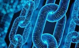 EOS居首 比特币排名17 赛迪全球公有链技术评估榜发布