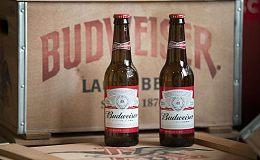 全球最大啤酒制造商百威将使用区块链技术来追踪广告数据